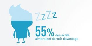 Bien dormir pour bien travailler