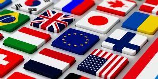 Ces 5 pays avanc�s qui r�sistent � la crise