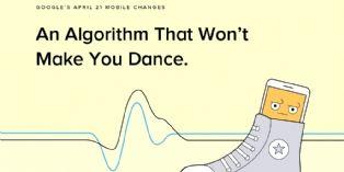 """SEO : 5 conseils clés pour devenir """"mobile-friendly"""" et plaire à Google"""