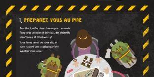 Emailing: 10 conseils pour que votre email ne se transforme pas en zombie