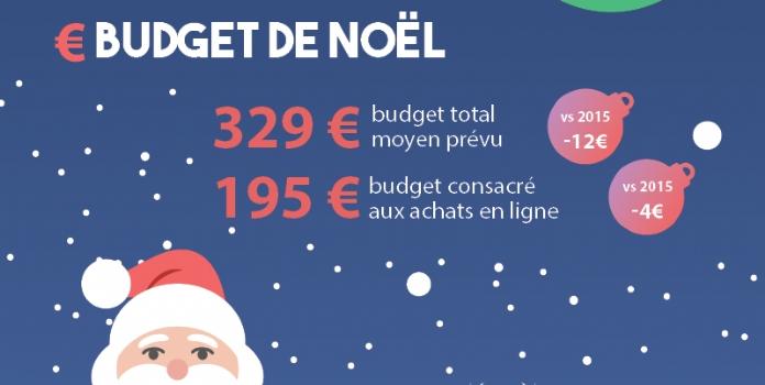 La Fevad publie un bilan du e-commerce pour la période de Noël 2010