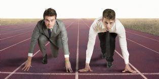 BtoB vs BtoC: 5 tendances marketing qui feront la différence en 2016