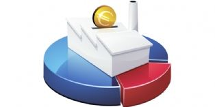 77% des entreprises françaises pratiquent l'actionnariat salarié
