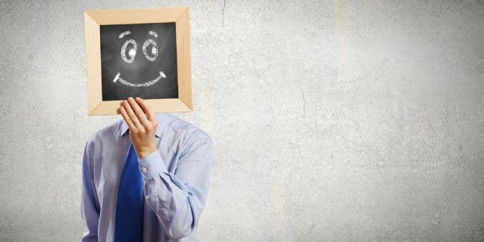 Les marketeurs B to B, enthousiastes et heureux