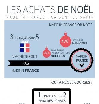 Un Français sur deux fera des achats en ligne pour Noël