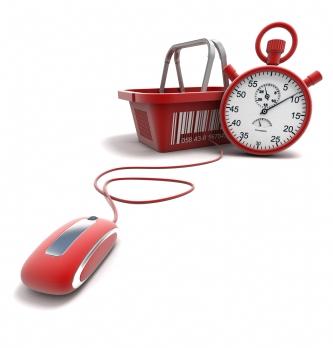 L'e-réservation, un pas de plus dans le Web-to-store