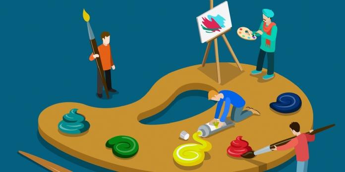 5 défis pour améliorer sa communication visuelle