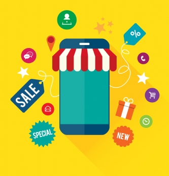 Marketing promotionnel et relationnel : le mobile s'impose