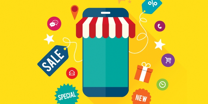 Marketing promotionnel et relationnel : le mobile s'impose
