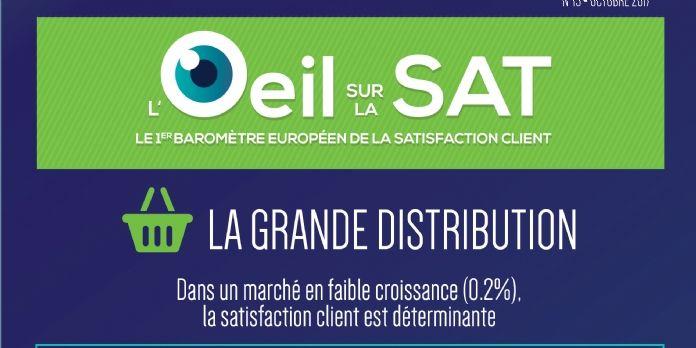 Centres d'appels de 20 à 75 positions : le coeur du marché français 1/2