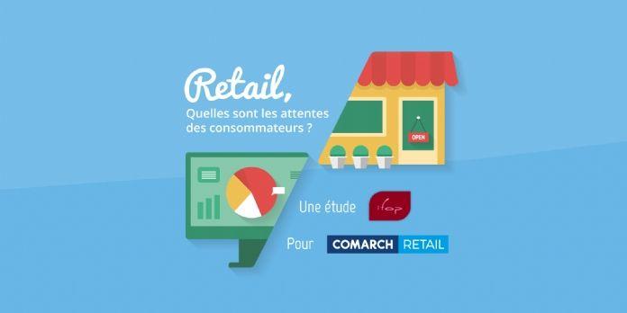 Shopping : quelles sont les attentes des consommateurs français ?