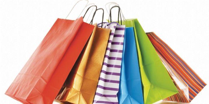 Profils types des consommateurs en 2017