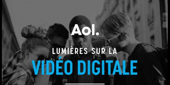 Vidéo: quelles attentes des consommateurs?