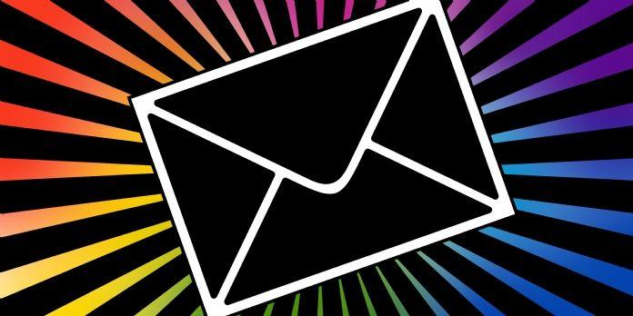 L'e-mail, accélérateur des ventes en ligne
