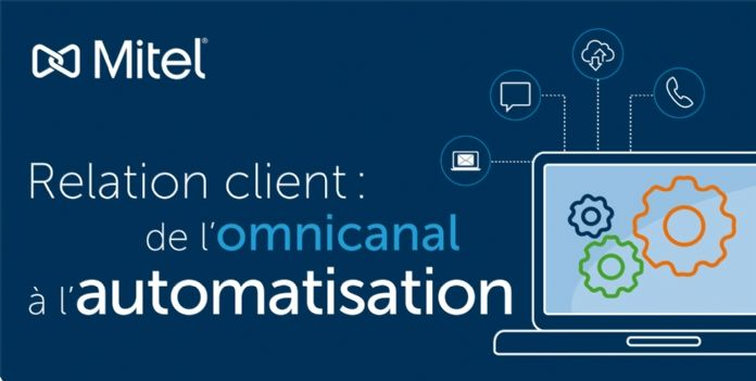 Quid des nouveaux défis des communications clients ?