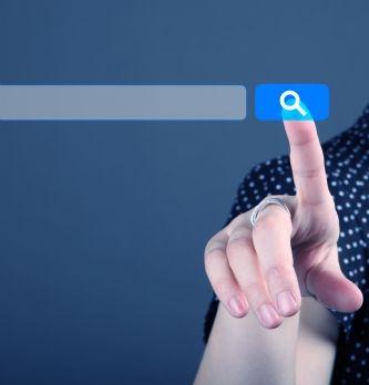 Les moteurs de recherche internes des sites e-commerce doivent progresser