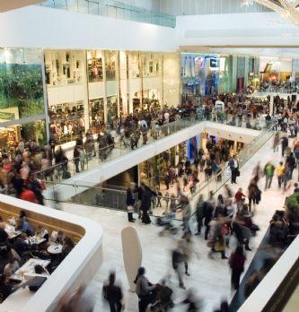 Les pratiques d'achats des consommateurs français