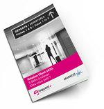 Couverture livre blanc Prêt(e) à relever les 5 défis de la Relation Client 2020 ?