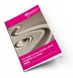 Couverture livre blanc Les leviers d'une Relation Client simplifiée et unifiée