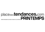 Couverture livre blanc Comment Place des Tendances fait rimer mode et perfection du Service Client