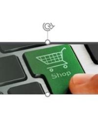 Couverture livre blanc Mode d'emploi pour un site e-commerce d'exception