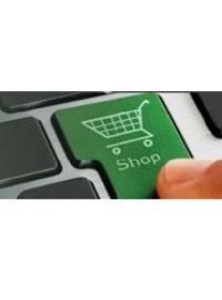 Couverture Mode d'emploi pour un site e-commerce d'exception
