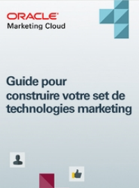 Couverture Comment construire un marketing agile ?