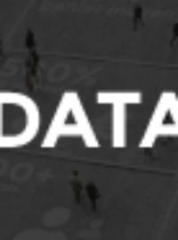 Couverture La Data : incontournable pour une expérience client de choc