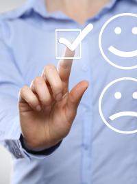 Couverture L'impact des avis clients chez ELECTRO DÉPÔT
