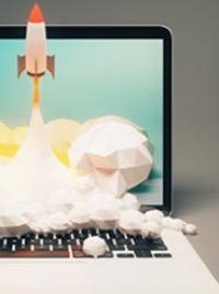 Couverture livre blanc Comment ouvrir une stratégie de partenariats pour développer son chiffre d'affaires quand on est e-commerçant ?