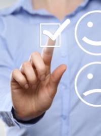 Couverture livre blanc L'impact des avis clients chez ELECTRO DÉPÔT