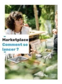 Couverture livre blanc MarketPlace:Comment se lancer ?