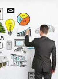 Couverture livre blanc 17 façons de mener à bien les projets marketing