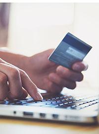 Couverture Offrez à vos collaborateurs en déplacement professionnel un moyen de paiement sûr et pratique.