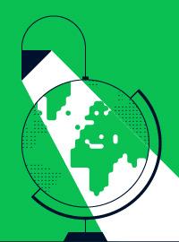 Couverture livre blanc Découvrez les différentes habitudes de paiements en Europe, afin de vous développer rapidement à l'international.
