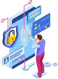 Couverture livre blanc Collecte et partage des données personnelles : comment rassurer les consommateurs ?