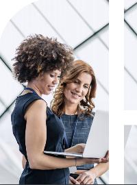 Couverture livre blanc Une nouvelle approche de la gestion de l'Expérience Client B2B