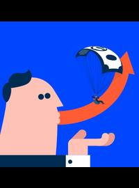 Couverture livre blanc Risques fiscaux : visez un gain de performance !