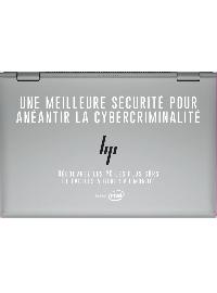 Couverture livre blanc Une meilleure sécurité pour anéantir la cybercriminalité
