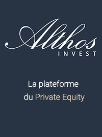 Le guide pour investir en Private Equity