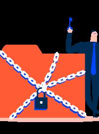 Couverture livre blanc Gestion des taxes locales : les clés de votre succès !