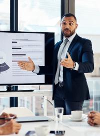 Couverture 12 indicateurs clés de performance pour piloter l'efficacité de votre force de ventes