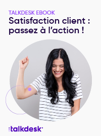 Couverture livre blanc Satisfaction client : passez à l'action !