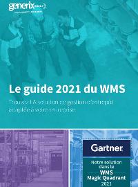 Couverture livre blanc Guide 2021 du WMS
