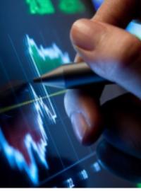 Couverture Commerce et résilience dans une économie en pleine mutation