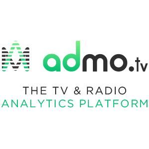 admo.tv