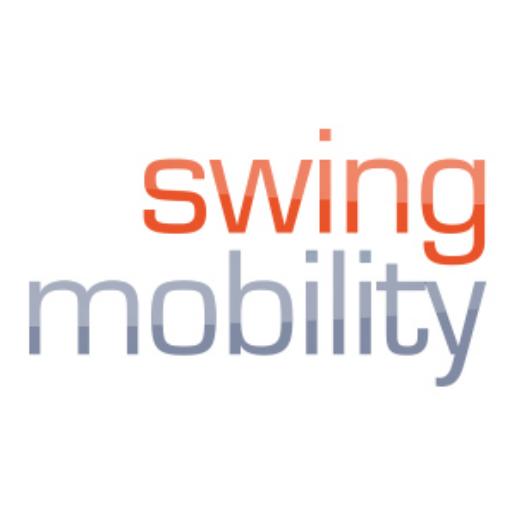 SwingMobility