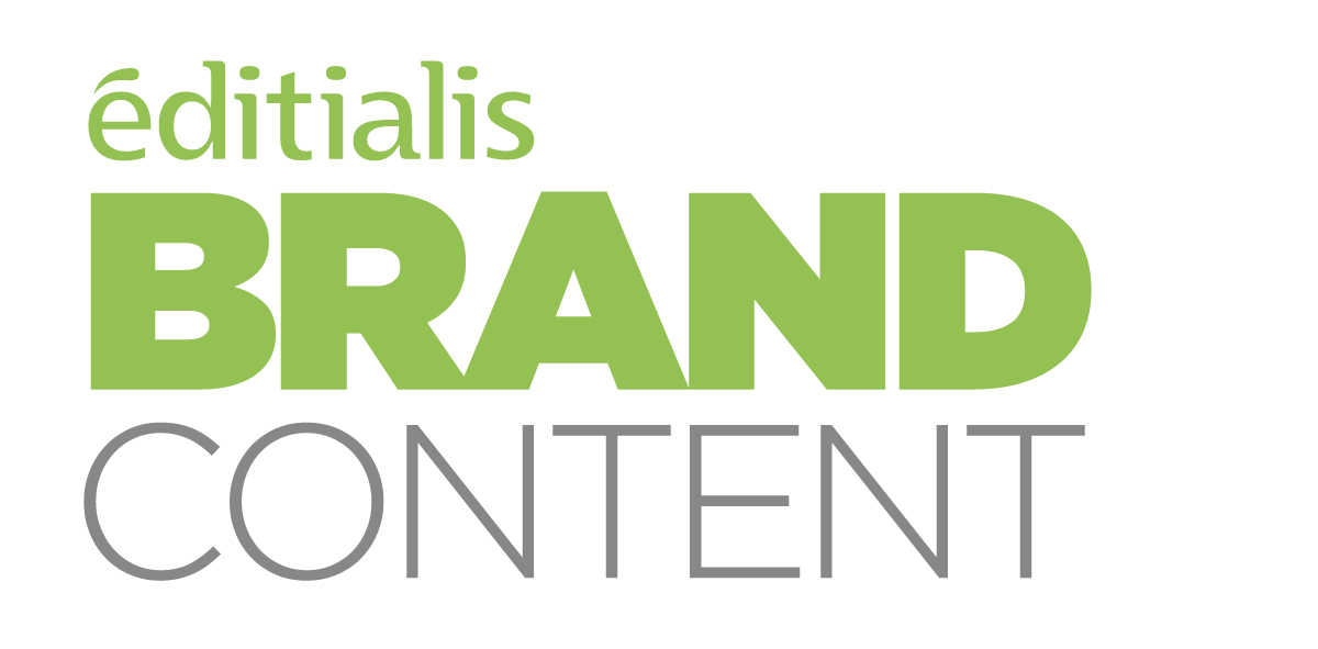 Editialis Brand Content
