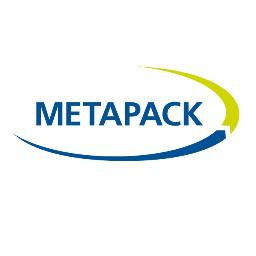 MetaPack.