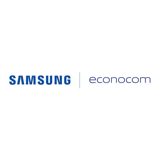 Econocom finance